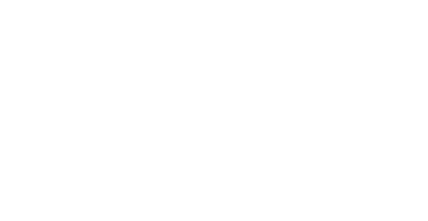 Dental Clinic SMILE FACTORY